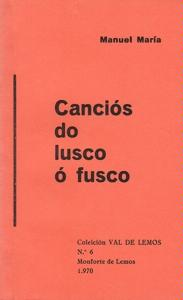 Cancions_do_lusco_ao_fusco.jpg